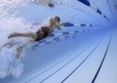 pool contractors houston katy tx, fullshear, richmond