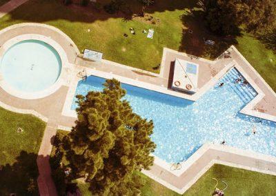 Pool contractors houston katy richmond fullshear