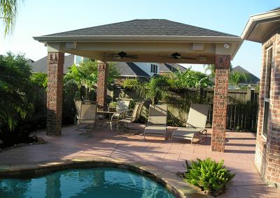 18x18-Pool-Cabana