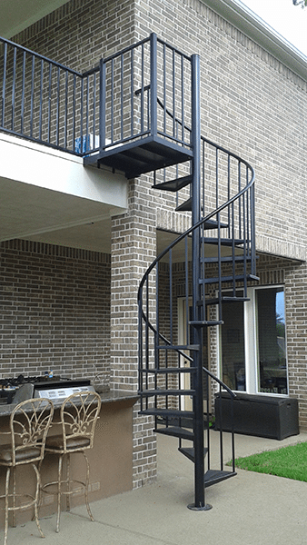 Torry-Spiral-Staircase
