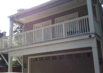 heights-garage-apartment-2
