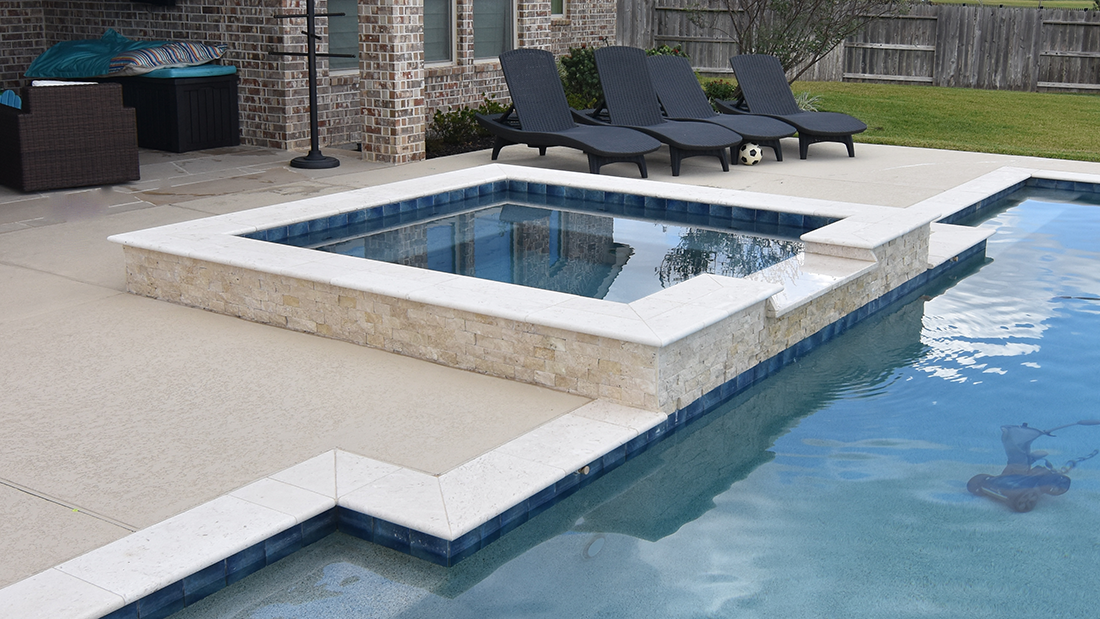 Custom Swimming Pool Designs & Award Winning Pool Builder ...