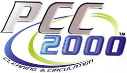 PCC 2000
