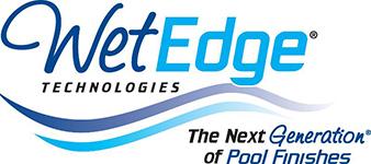 Wet Edge