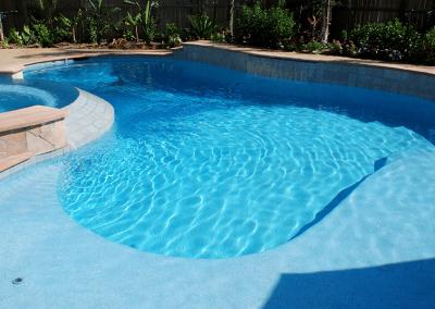 Custom-inground-pool-consultation-dfw