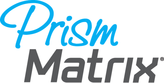Prism Matrix Pool finish