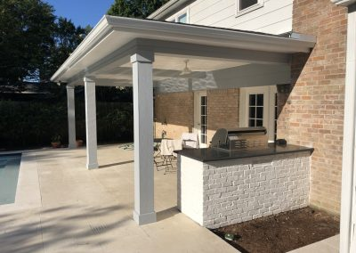 custom-outdoor-kitchens-bbq-grills-houston